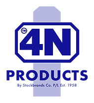 4N Products